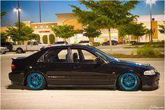 Honda Vtec, Honda Civic Hatchback, Honda S, Jdm, Civic Eg, 2000 Honda Civic, Honda City, Import Cars, Japan Cars