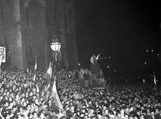 A teheráni konferencia idejéig vezethetők vissza az 1956-os forradalom előzményei | hirado.hu Concert, Concerts