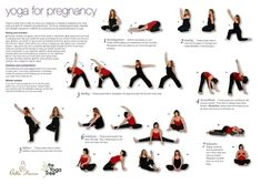 yoga for pregnancy http://www.bellamama.co.nz/site/bellamama/images/large/pregnancy%20poster%201.jpg