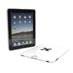 Wallee iPad Case