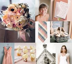 Colorstory :  wedding color schemes nashville 454 Ice