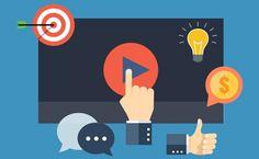 Perché fare un Video? Ma soprattutto è sempre necessario realizzare video per le strutture alberghiere? In questo articolo alcune risposte e consigli.