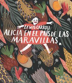 http://julia-sarda.tumblr.com/