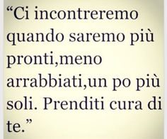 Italian Phrases, Italian Quotes, Wall Quotes, Words Quotes, Sayings, Favorite Quotes, Best Quotes, Love Quotes, Single Words