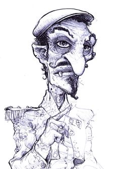 just a Vampire Matador. by yzorg on DeviantArt Sketching, Deviantart, Sketches, Tekenen