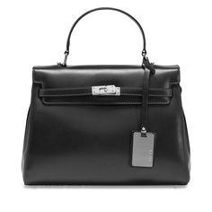 Premium Bag HEIDELBERG #madeingermany Shop now in #SALE