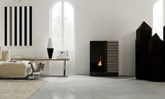 MZ Stove By IN Com sas 07 64 08 44 89 incom@outlook.fr