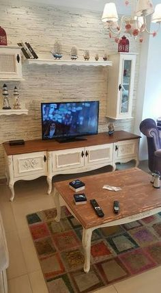 country Home Accessories Country Furniture, Cheap Furniture, Online Furniture, Home Furniture, Custom Furniture, Furniture Price, Furniture Outlet, Furniture Stores, Interior Decorating