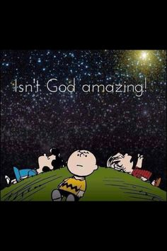 Snoopy and charlie brown quotes friendship simple act of kindness Martin Luther King, Snoopy Quotes, Peanuts Quotes, Believe, Jesus Freak, Spiritual Inspiration, Style Inspiration, Spiritual Quotes, Trust God