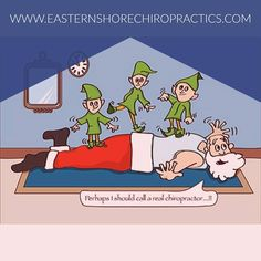 When you're ready for #professional advice and treatment talk to our staff at Eastern Shore Chiropractic & Sports Clinic. We've helped hundreds of patients live and feel better and we believe YOU deserve it too! #merrychristmas #easternshore #chiropractics #fairhope
