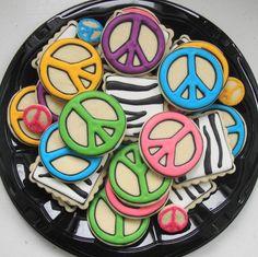 cookies 70's
