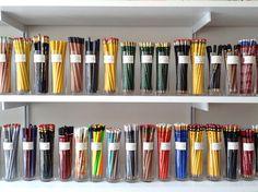 CW pencil 2