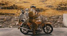 20th Century Fox Home Entertainment fantastic mr. fox