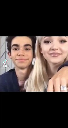 Stories That Will Make You Cry, Sad Love Stories, Cute Stories, Sad Love Quotes, Cameron Boyce, Funny Laugh, Stupid Funny, Les Descendants, Just Video