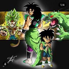 Akira, Dragon Ball Z, Hero Fighter, Good Anime Series, Beautiful Dragon, Fan Art, Son Goku, Ghost Rider, The Villain