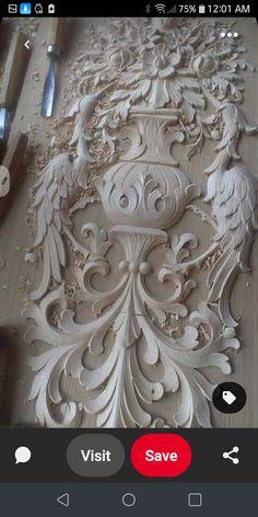 Restore Wood Furniture, Restoration, Art, Art Background, Kunst, Performing Arts, Art Education Resources, Artworks