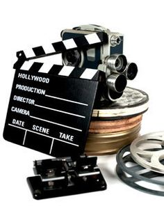 Do you need acting scripts? Perhaps you need them for acting classwork. Many acting class require scene work to be prepared and brought into class. Cinema Online, Roman Jeunesse, Free Films, Film School, Film Industry, Film Director, Screenwriting, Short Film, Good Movies