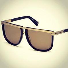 Occhiale da sole Dsquared  Sunglasses by Dsquared