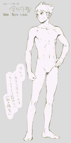 (3) 実田 千聖(@mitachisato)さん   Twitter