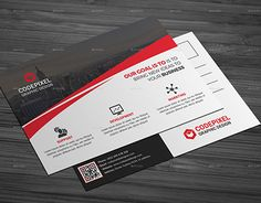 "Check out new work on my @Behance portfolio: ""Corporate Post Card Templates."" http://be.net/gallery/43235937/Corporate-Post-Card-Templates"