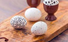 Wyniki wyszukiwania dla: PISANKI | Werandacountry.pl Easter Eggs, Breakfast, Food, Morning Coffee, Essen, Meals, Yemek, Eten