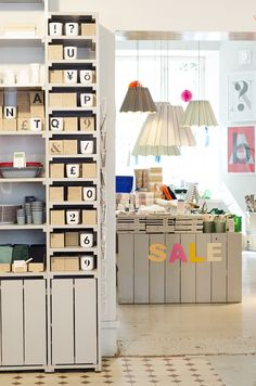 kaunista arkea – pinossa yhdistyvät käytännöllisyys ja design - Love Da Helsinki | Lily.fi