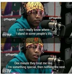 fr, if u dont want me in ur life then tell me to stay away even if it will hurt me. Talking Quotes, Real Talk Quotes, Fact Quotes, Mood Quotes, True Quotes, Tupac Quotes, Rapper Quotes, Nba Quotes, Eminem