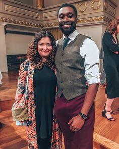 Science behind interracial dating