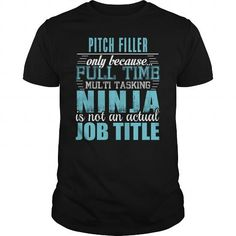 Is PITCH T Shirt Good for PITCH Face - Coupon 10% Off