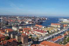 看看我們的「鬼島」,再看看全球這10大最宜居的城市⋯⋯ - 吃喝玩樂 - 卡提諾論壇 - 旅遊,城市,居住