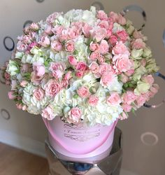 Beautiful Rose Flowers, Small Flowers, Beautiful Flowers, Good Night Flowers, Happy Birthday Flower, Bridal Bouquet Fall, Rose Decor, Luxury Flowers, Colorful Roses