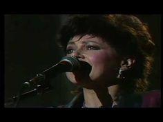 ▶ Ina Deter - Neue Männer braucht das Land 1982 - YouTube