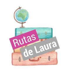 Rutas de Laura