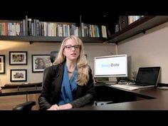 SleepRate is debunking the top 10 sleep myths for National Sleep Month. Check out Dr. Blair talking about why there is a proliferation of sleep myths out there. Sleep Better Tips, Good Sleep, Youtube, Youtubers, Youtube Movies