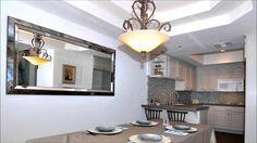 Studio City Home 4235 Mary Ellen Ave. 91604