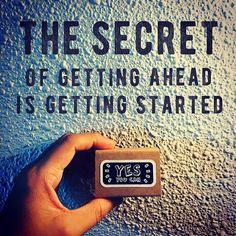Success is the sum of small efforts.  Start today, start now! . . #thesecret #yesyoucan #success #getstarted #goodvibes #thegoodvibetribe #minimalist #motivation #instagood #quotes #notetoself #matchbox #matchboxart #matchboxcard #paper #paperart #paperlove #papercraft #handmade #handmadehq #handmadecard #handmadelove #handmadeisbetter #favehandmade #makersvillage #craftsharecircle #etsy #canyi