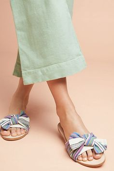14302a457aa0 30 Awesomely Springy Sandals Under  100