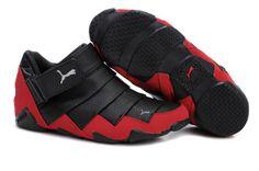 671c31eecda Puma High Top Men Shoes (9)