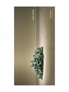 The Outdoor Advert titled LEADERS REQUIRED was done by Saatchi & Saatchi New Zealand advertising agency for New Zealand Army in New Zealand. Saatchi & Saatchi, Australian Defence Force, Slot Online, Visual Communication, New Zealand, Advertising, Army, Outdoor, Gi Joe