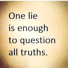 always speak truth or just simply keep quite its the sign of maturity no need to speak about ur personals just keep quite be mature be sensible dnt tell lie just keep quite Quotable Quotes, Wisdom Quotes, True Quotes, Great Quotes, Words Quotes, Inspirational Quotes, Sayings, Word Up, True Words