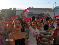 Aliveri, Nea Ionia, Volos, 2008