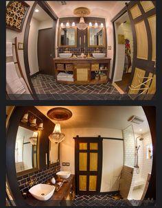 Haven Los Angeles San Pedro Interior Design Designer DIY Hgtv Master Bedroom Retreat Style Bites