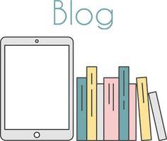 Home - Locker Flockig Web Print Media Design Design Web, Media Design, Home Lockers, Mein Portfolio, Bar Chart, Marketing, Blog, Web Design, Blogging