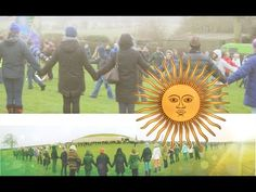 Winter Solstice Experience Ireland - Newgrange | Dowth | Glebe