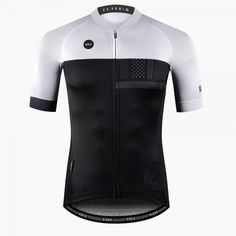 Short Sleeve Cycling Jersey The Effective Pictures We Offer You About Cycling with friends A quality Women's Cycling Jersey, Cycling Wear, Cycling Outfit, Cycling Jerseys, Cycling Clothes, Cycling Helmet, Cycling Shoes, Primal Wear, Triathlon Gear
