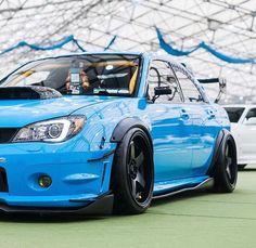 2007 Subaru Wrx Sti, Subaru Cars, Subaru Impreza, Jdm Cars, Adventure Car, Legacy Gt, Jdm Wallpaper, Hatchback Cars, Nissan Skyline
