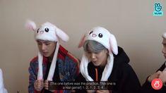 V V V V (it's hard). But hoseok's face when he did a mistake 🙂 Bts Bangtan Boy, Bts Jungkook, Taehyung, Bts Memes, Bts Funny Videos, Bts J Hope, I Love Bts, About Bts, Bts Edits