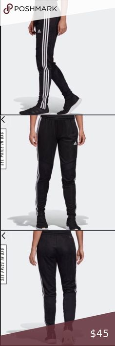Sapato preto: peça curinga no guarda roupa masculino