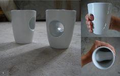 fun coffee cups :)