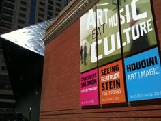 5 Must See Downtown San Francisco Museums
